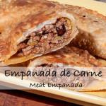 empanada link