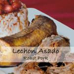 webLechon arroz y platanito link