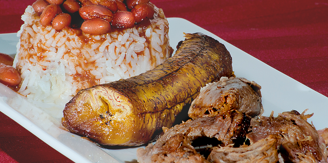Cuban Roast Pork (Lechón Asado - Simple, Easy-to-Make Cuban ...