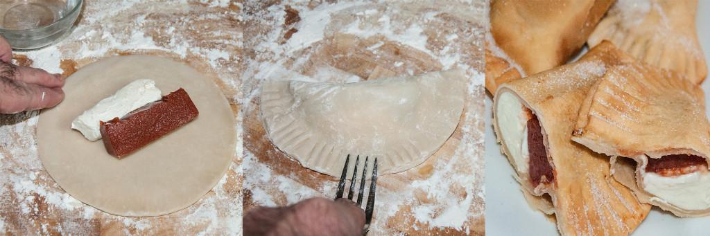 Guayaba process
