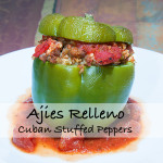 Stuffed Pepper link 2