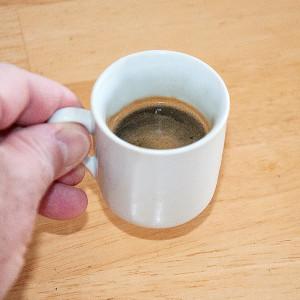 cafe cubano header